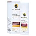 BIO-H-TIN Coffein-Shampoo 200 Milliliter