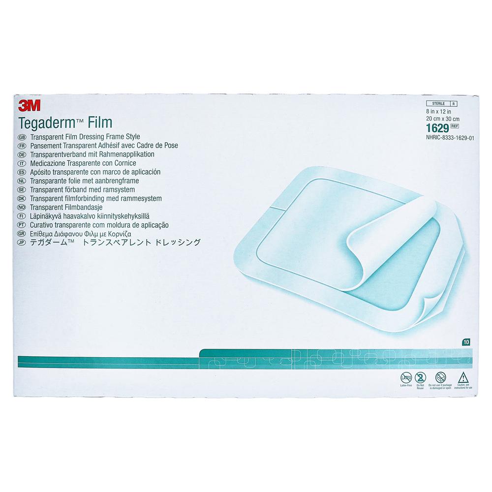 tegaderm-3m-film-20x30-cm-1629-10-stuck