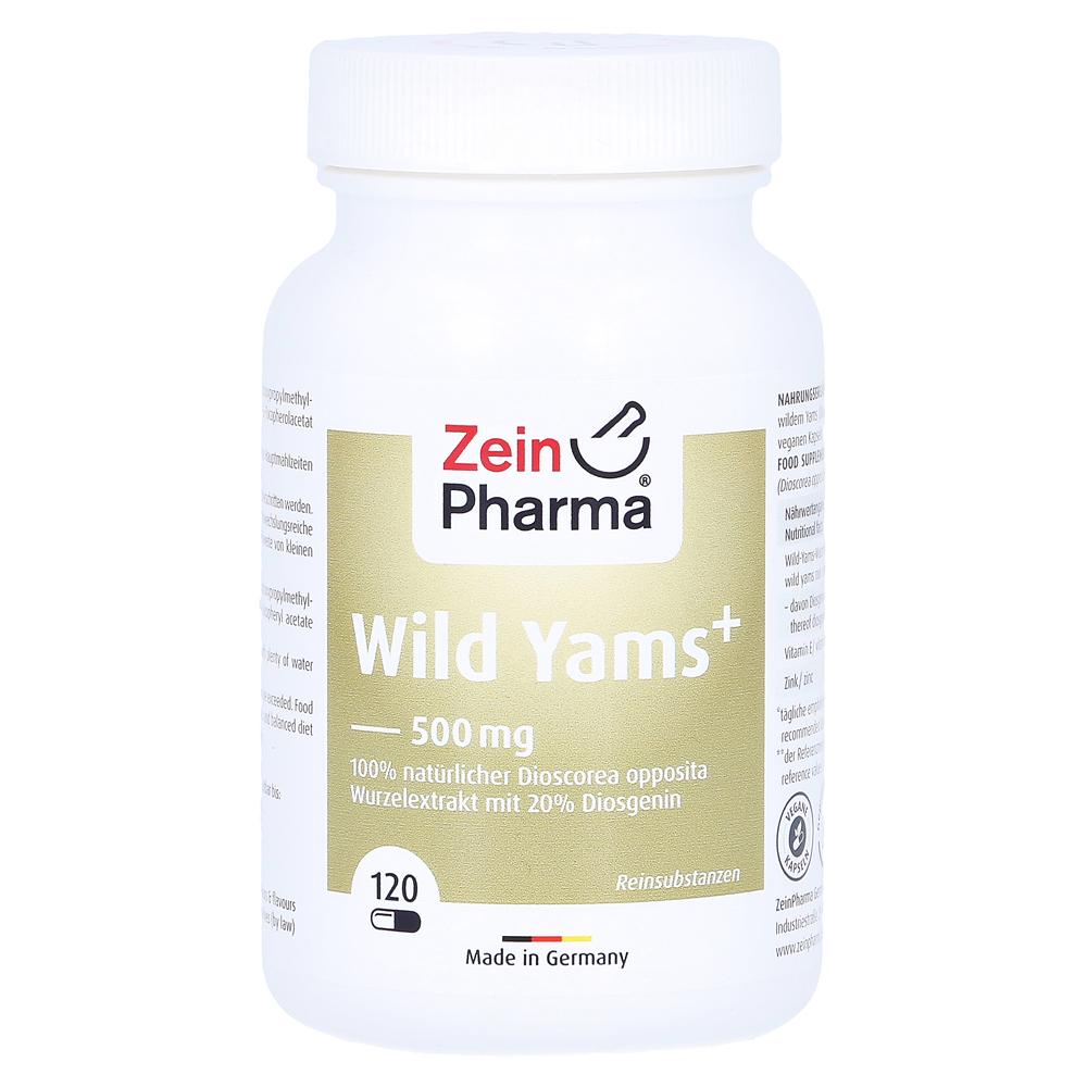 wild-yams-plus-120-stuck