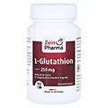 L-Glutathion Reduziert Kapseln 250 mg 90 Stück