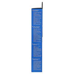 SISSEL Cold Therapy Compression Handgelenk 1 Stück - Rechte Seite