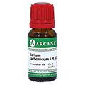 BARIUM CARBONICUM LM 24 Dilution 10 Milliliter N1
