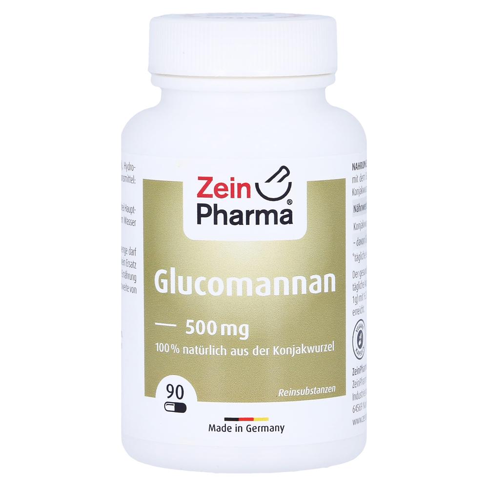 glucomannan-sattigungskapseln-90-stuck
