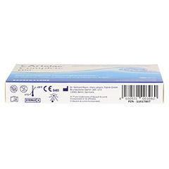 ARTELAC Complete EDO Augentropfen 10x0.5 Milliliter - Unterseite