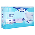 TENA FLEX maxi medium 22 Stück
