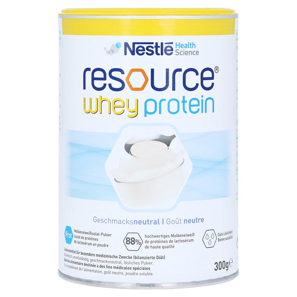 resource-whey-protein-pulver-300-gramm