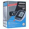 OMRON M700 Intelli IT Oberarm Blutdruckmessgerät 1 Stück