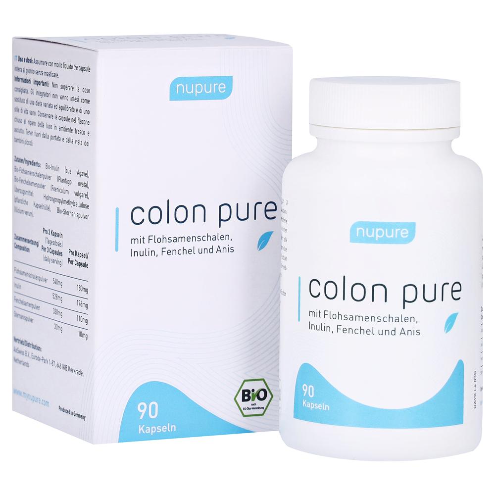 nupure-colon-pure-darmrein-flohsamenschal-bio-kps-90-stuck