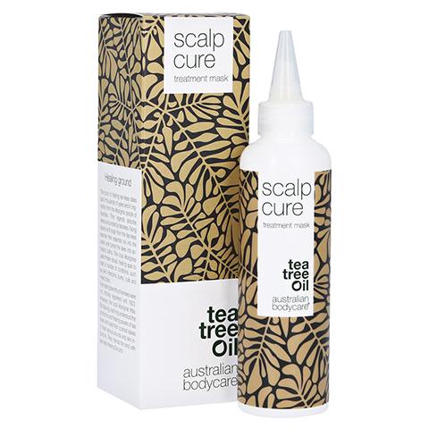 Australian Bodycare Scalp Cure Kopfhautpflege 150 Milliliter