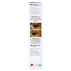 Biomed Tränensäcke Ade Augenpflege 15 Milliliter - Rechte Seite