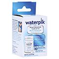 WATERPIK Whitening Tablets 30 Stück