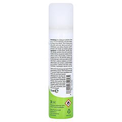 VENOSTASIN fresh Spray 75 Milliliter - Rückseite