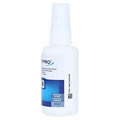 EFFIPRO 2,5 mg/ml Spray z.Anw.a.d.Haut f.Hund/Kat. 100 Milliliter - Rechte Seite
