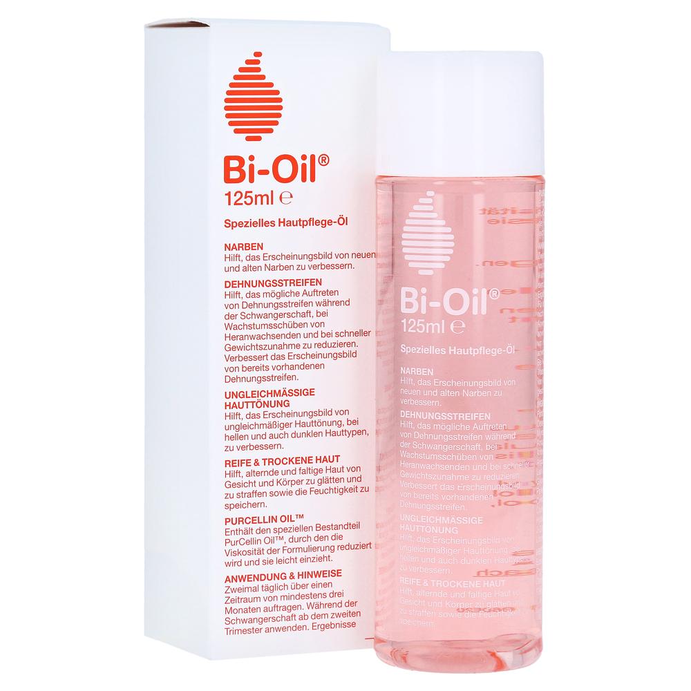bi-oil-125-milliliter