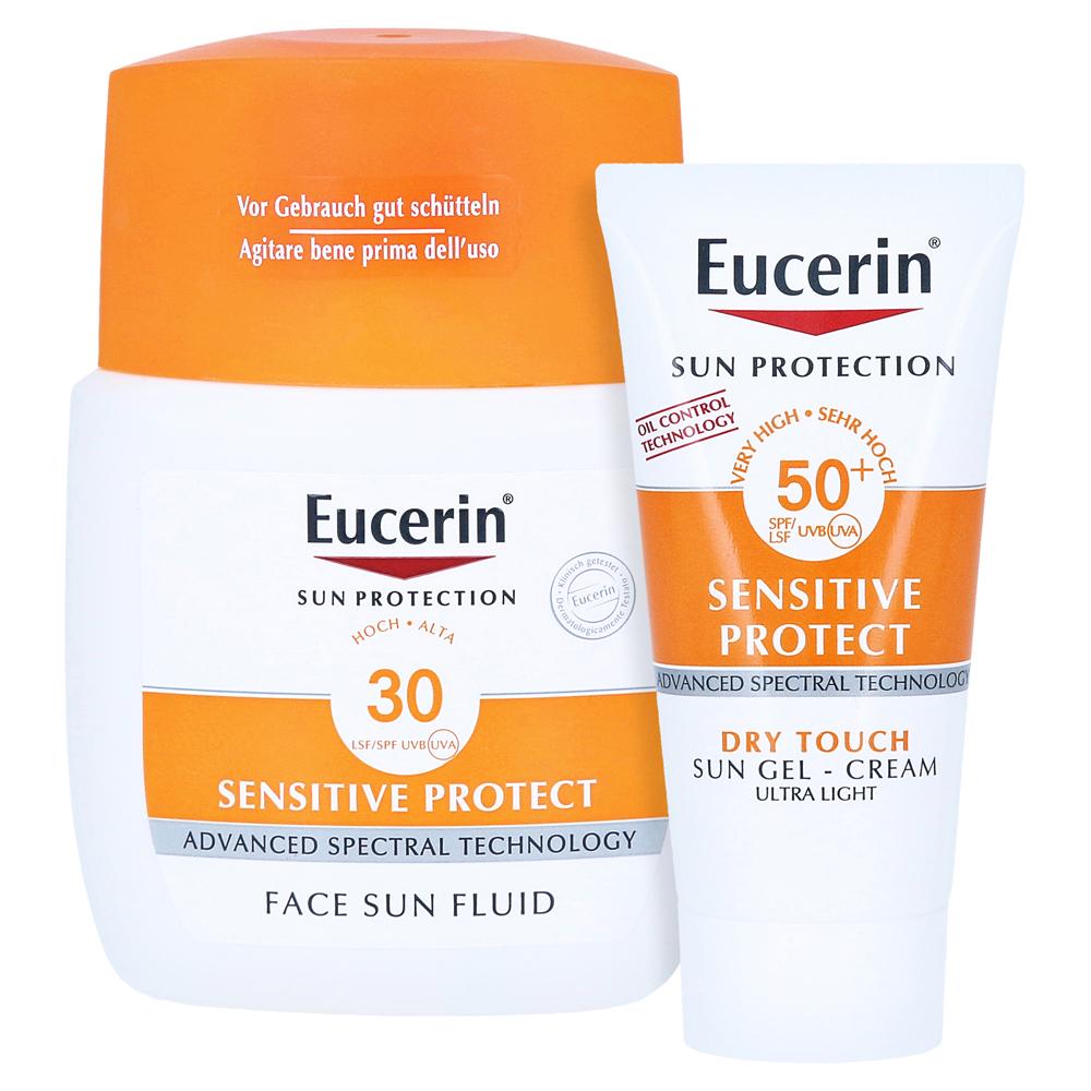eucerin-sun-fluid-lsf-30-50-milliliter