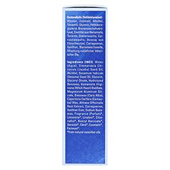 WELEDA Feuchtigkeitscreme für den Mann 30 Milliliter - Linke Seite