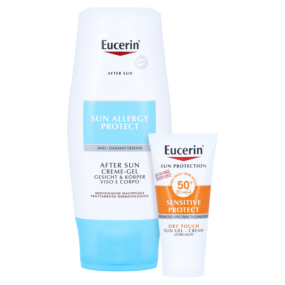 eucerin-sun-allergy-protect-after-sun-creme-gel-150-milliliter