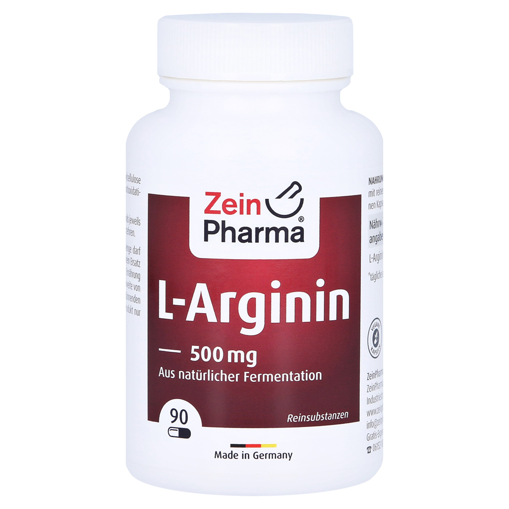la-l-arginin-kapseln-90-stuck