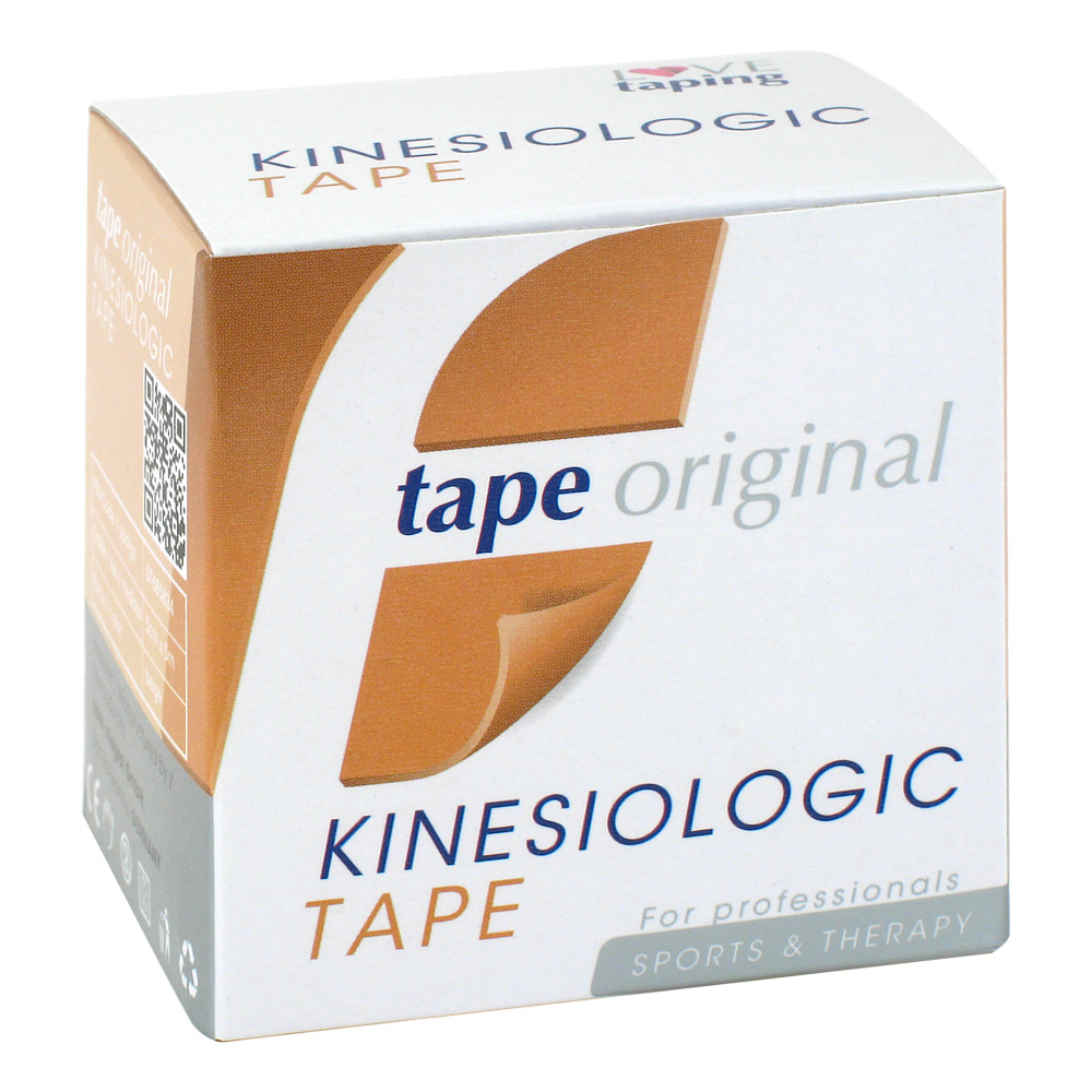 kinesiologic-tape-original-5-cmx5-m-beige-1-stuck