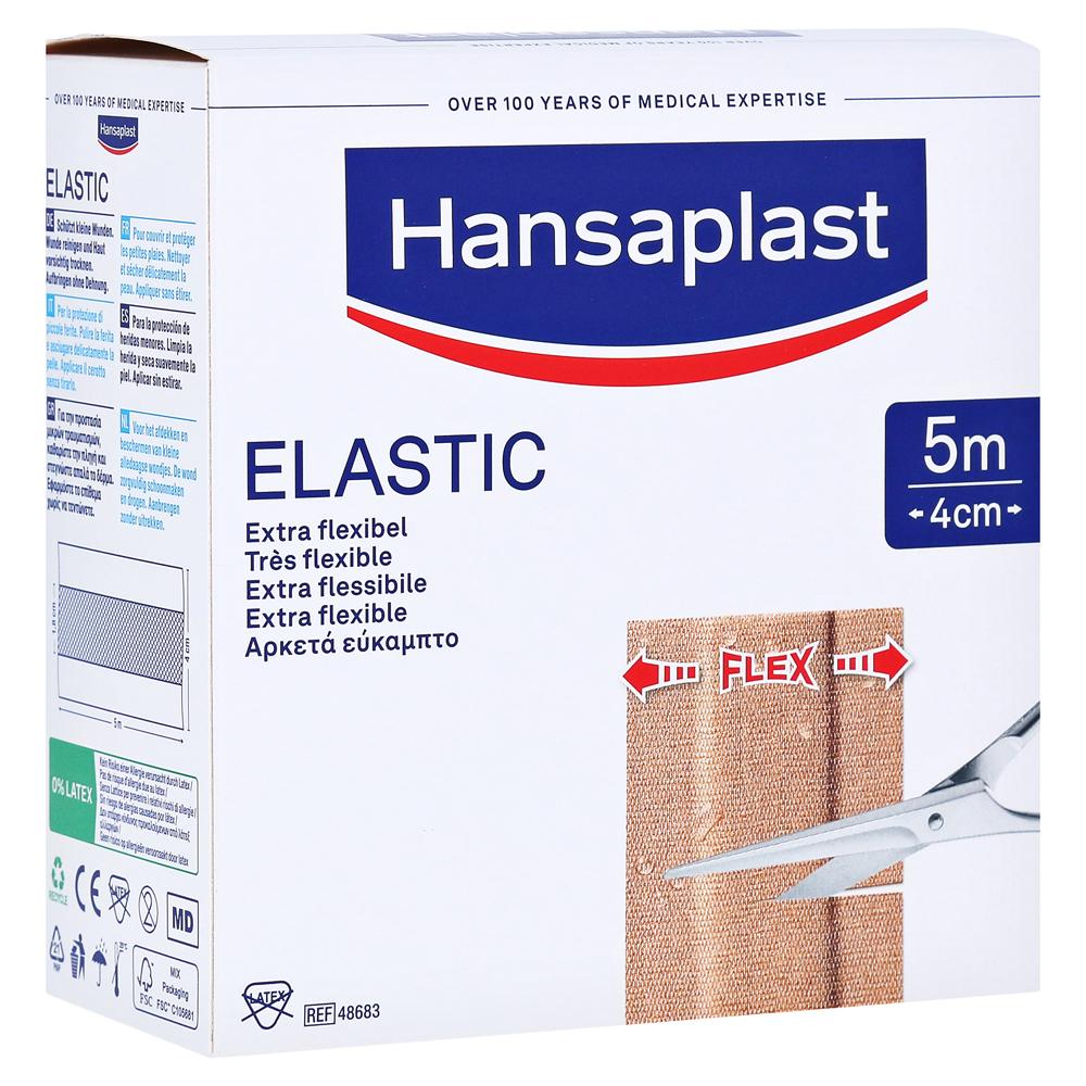 hansaplast-elastic-pflaster-4-cmx5-m-1-stuck