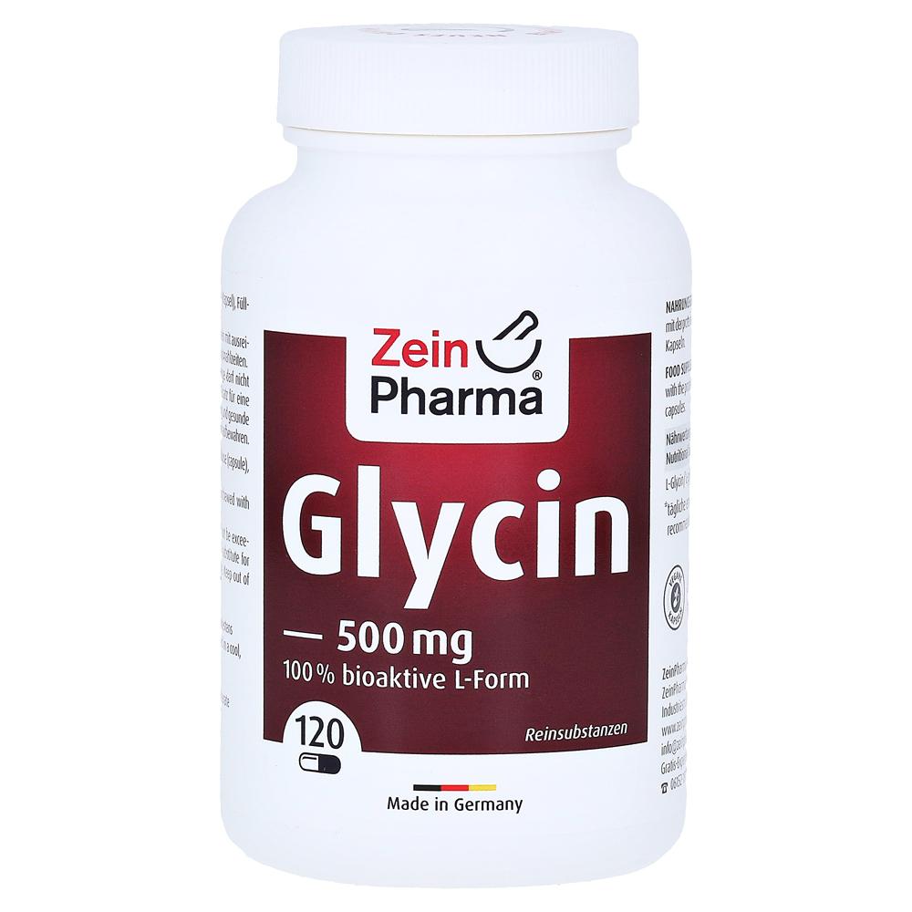 glycin-500-mg-in-veg-hpmc-kapseln-zeinpharma-120-stuck