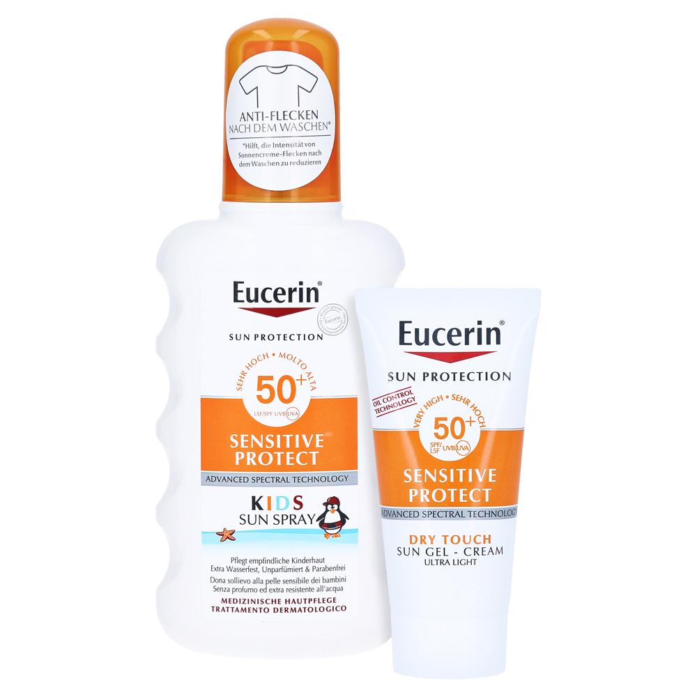 eucerin-kids-sun-spray-lsf-50-200-milliliter