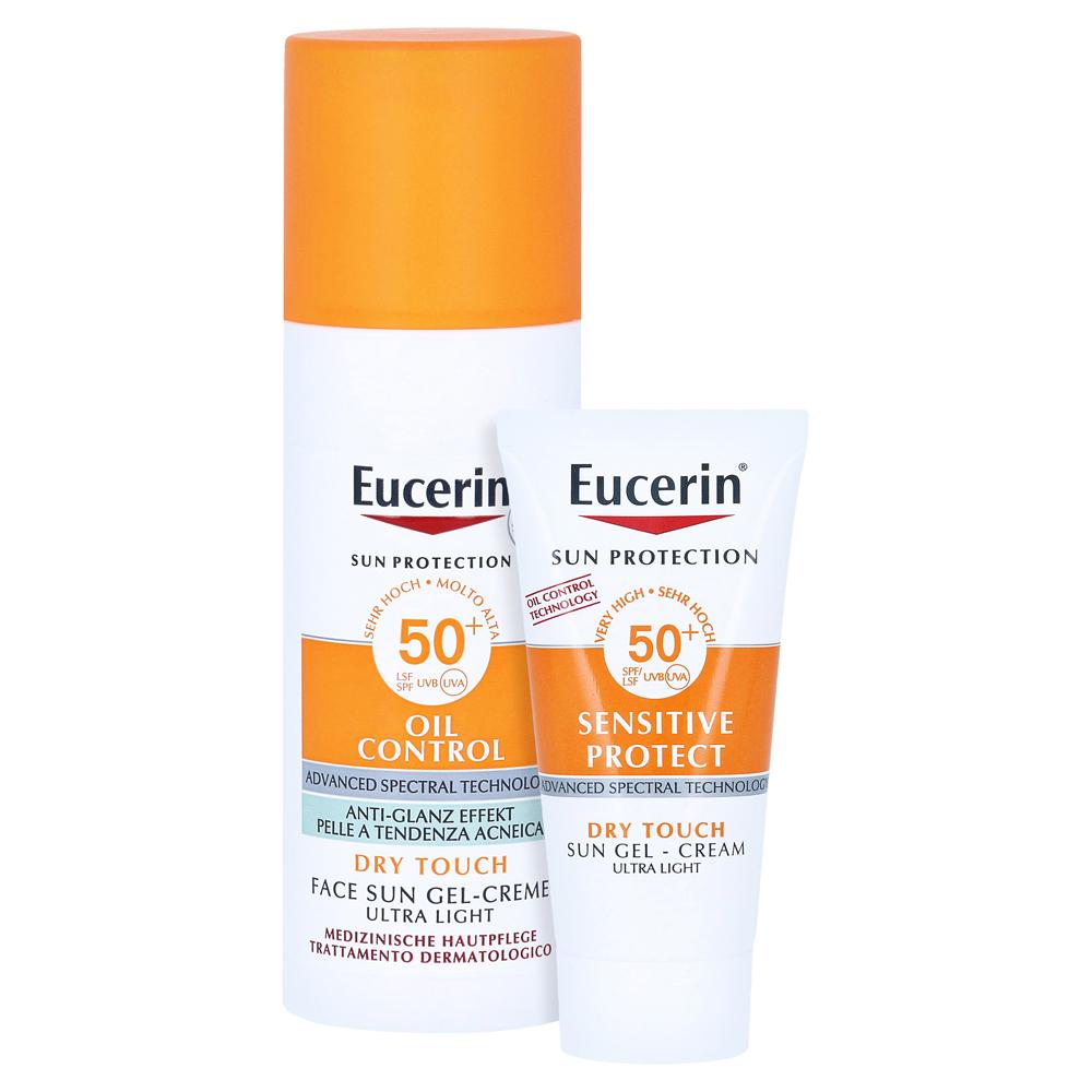 eucerin-sun-gel-creme-oil-control-lsf-50-gratis-eucerin-sun-oil-control-5-ml-50-milliliter