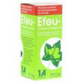 Efeu-1A Pharma Hustensaft 100 Milliliter N3