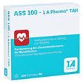 ASS 100-1A Pharma TAH 100 Stück N3