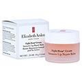 Elizabeth Arden EIGHT HOUR Intensive Lip Repair Balm 116 Milliliter