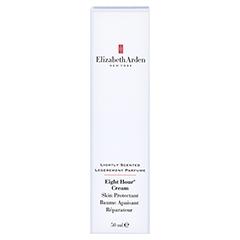 Elizabeth Arden EIGHT HOUR Skin Protectant Cream Parfümfrei 50 Milliliter - Vorderseite