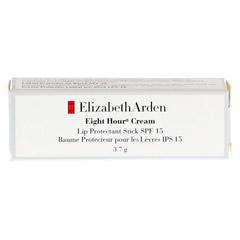 Elizabeth Arden EIGHT HOUR Lip Protectant Stick SPF 15 37 Gramm - Vorderseite