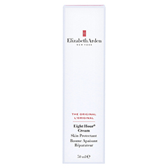Elizabeth Arden EIGHT HOUR Skin Protectant Cream 50 Milliliter - Vorderseite