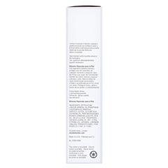 Elizabeth Arden EIGHT HOUR Skin Protectant Cream 50 Milliliter - Rechte Seite