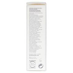 Elizabeth Arden EIGHT HOUR Intensive Face Moisturizer Cream SPF 15 50 Milliliter - Rechte Seite