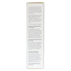 Elizabeth Arden EIGHT HOUR Moisturizing Body Treatment 200 Milliliter - Rechte Seite