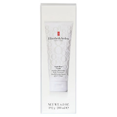 Elizabeth Arden EIGHT HOUR Moisturizing Body Treatment 200 Milliliter - Rückseite