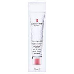 Elizabeth Arden EIGHT HOUR Skin Protectant Cream Parfümfrei 50 Milliliter - Rückseite
