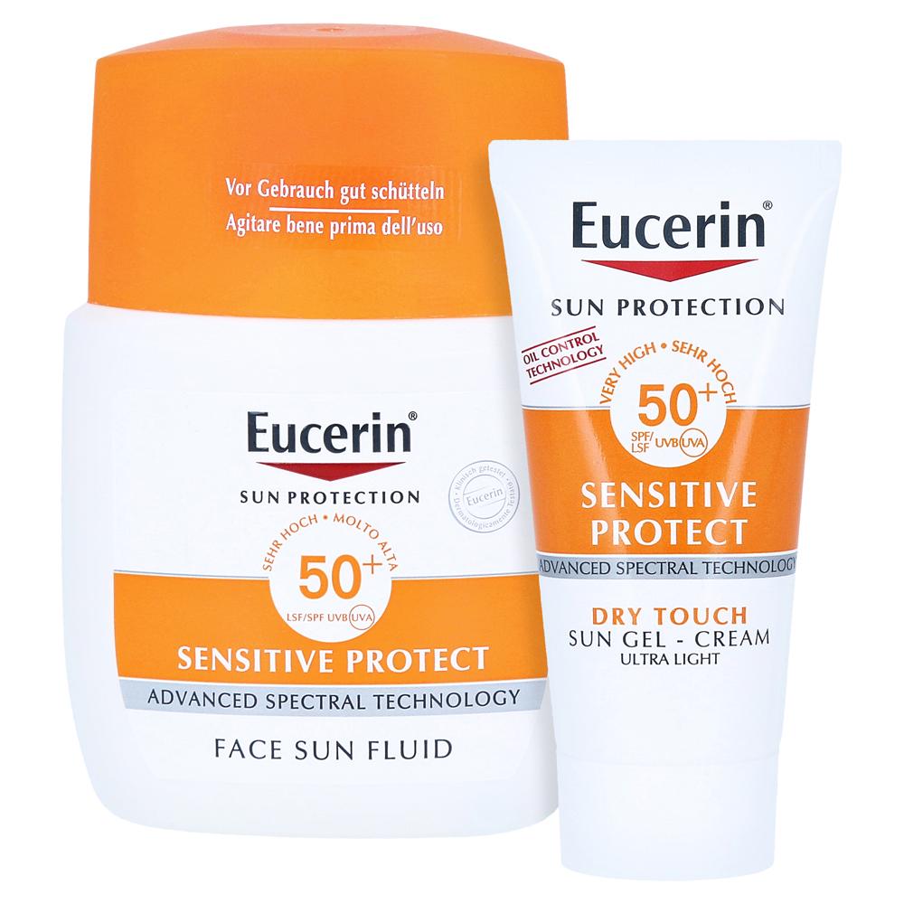 eucerin-sun-fluid-mattierend-lsf-50-gratis-eucerin-sun-oil-control-5-ml-50-milliliter