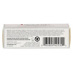 Elizabeth Arden EIGHT HOUR Lip Protectant Stick SPF 15 37 Gramm - Unterseite