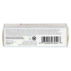 Elizabeth Arden EIGHT HOUR Lip Protectant Stick SPF 15 Honey 37 Gramm - Unterseite