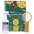 Hedrin Protect & Go Spray + gratis Hedrin Kinder Spiel- und Spaßbuch 120 Milliliter