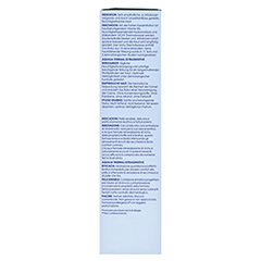 VICHY AQUALIA Thermal extra sensitive Creme 50 Milliliter - Linke Seite