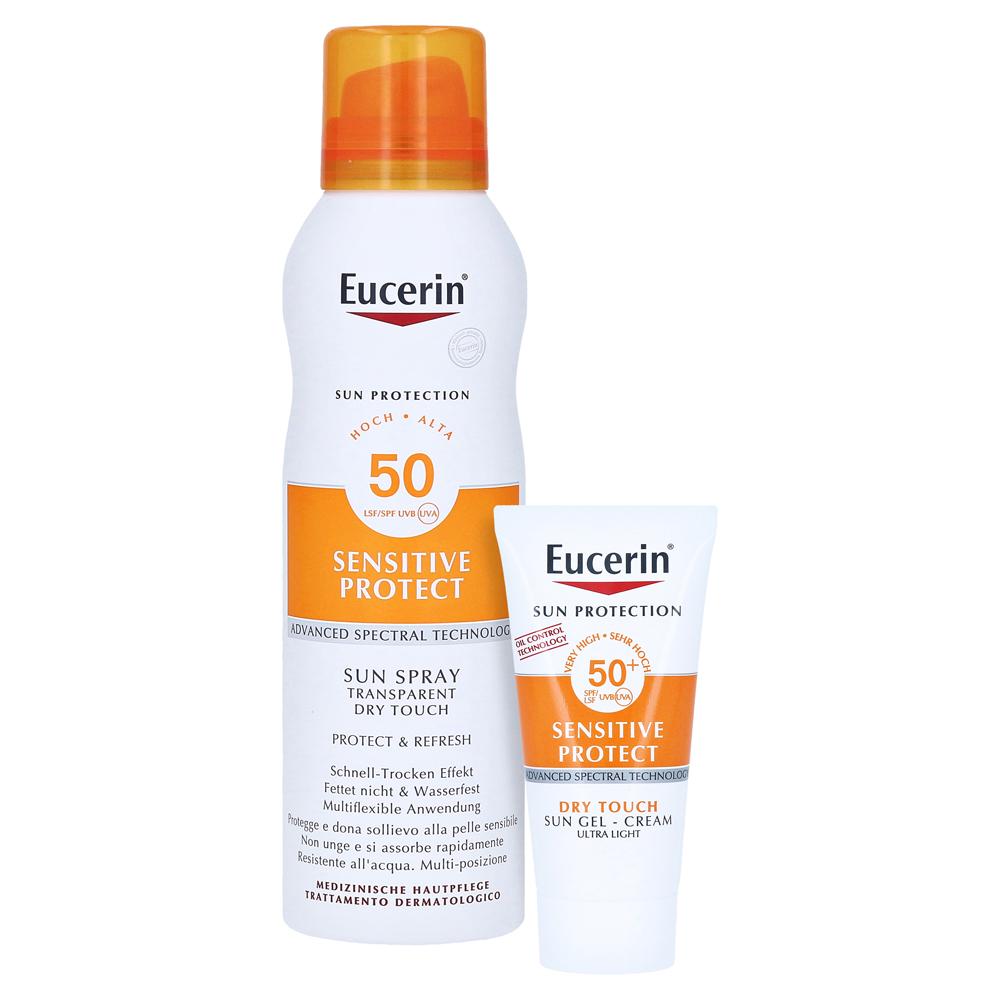 eucerin-sun-spray-dry-touch-lsf-50-gratis-eucerin-sun-oil-control-5-ml-200-milliliter