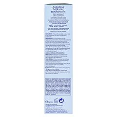 VICHY AQUALIA Thermal extra sensitive Creme 50 Milliliter - Rechte Seite