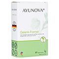 AYUNOVA Gelenk-Formel Kapseln 60 Stück