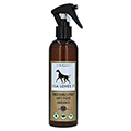 UMGEBUNGSSPRAY Anti-Tique Lila Loves it vet. 250 Milliliter