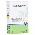 AYUNOVA Darm-Formel Kapseln 60 Stück