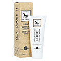 ZAHNCREME mineralisch Lila Loves it vet. 75 Milliliter