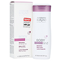 BÖRLIND BODY lind Bodylotion 200 Milliliter